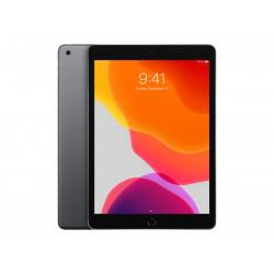 """Apple 10.2"""" iPad (2020) Wi-Fi SG 32GB"""