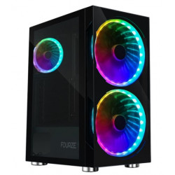Intel Gaming PC