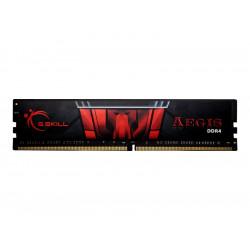 G.Skill AEGIS DDR4-3200 8GB