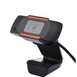 Good Office Webcam 30fps (640x480)