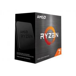 AMD Ryzen 7 5800X CPU - 8 kerner 3.8 GHz