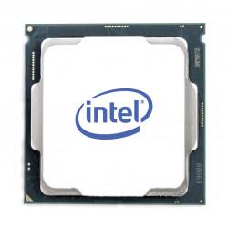 Intel Core i5-10600K 6-kernet 4.80GHz