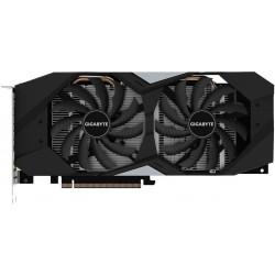 GIGABYTE GeForce RTX 2060 WF OC 6GB