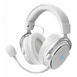 Deltaco Trådløst Gaming Headset WH90