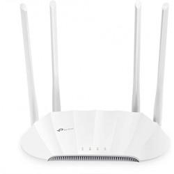 TP-Link TL-WA1201 Wireless Access Point