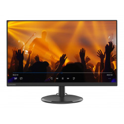 "Lenovo 27"" IPS Monitor Full HD 75Hz"