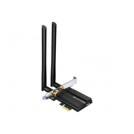 TP-Link Archer T6E AX3000 WiFi 6 Netkort