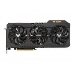 ASUS GeForce RTX 3090 TUF - 24GB GDDR6X