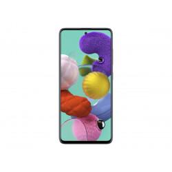 Samsung Galaxy A51 128GB - Prism Crush B