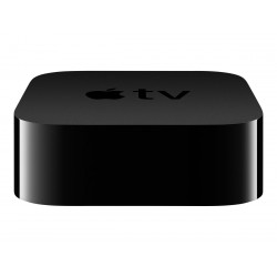 Apple TV 4K 64GB (5, Generation)