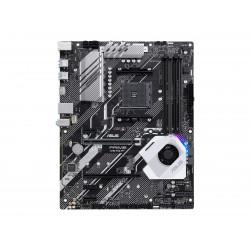 ASUS Prime X570-P AMD AM4 ATX AURA