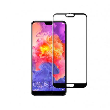 NS Huawei P20 Pro 3D Skærmbeskyttelse