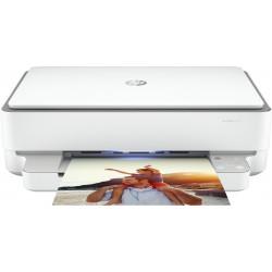 HP Envy 6020 All-in-One Blækprinter Mult