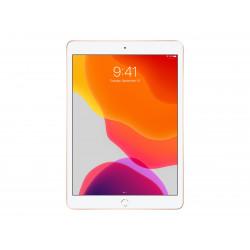 Apple iPad (2020) 128GB - Gold