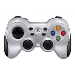 Logitech F710 Trådløs Gamepad