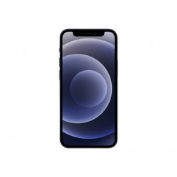 "Apple iPhone 12 Mini 64GB 5,4"" Sort"