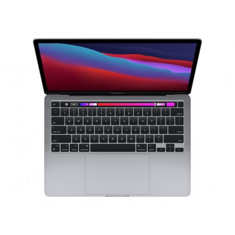 """Apple MacBook Pro M1 256GB, 8GB, 13"""" SG"""
