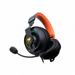 Cougar Headset Phontum Pro