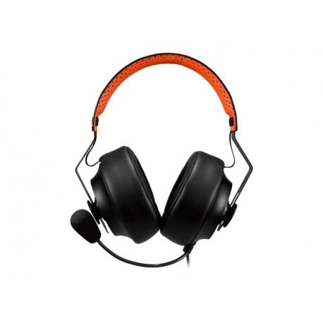 COUGAR PHONTUM S Kabling Headset