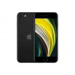 Apple iPhone SE 2020 64GB Space Grey