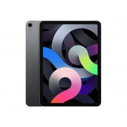 Apple iPad Air 4 (2020) 64GB SpaceG Wifi