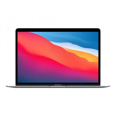 Apple MacBook Air Retina skærm M1
