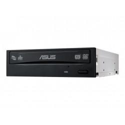 ASUS DRW-24D5MT - DVD-RW (Brænder) bulk