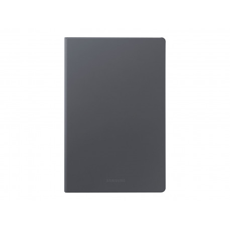 Samsung Book Cover Beskyttelsescover