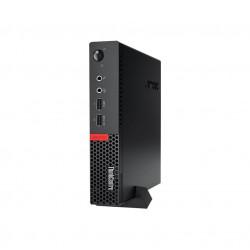 Lenovo ThinkCentre M710q - i5 8GB/256GB