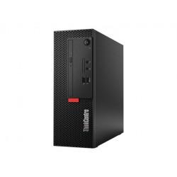 Lenovo ThinkCentre M710e 10UR SFF I3-710