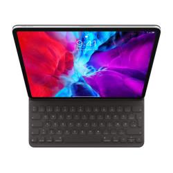 "Apple iPad 12,9"" Smart Keyboard Folio"