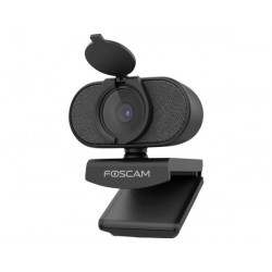 Foscam 4K WebCam USB