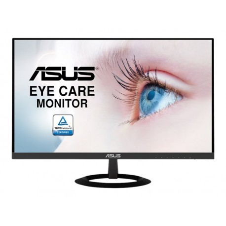 """ASUS 27"""" Monitor FHD IPS 60Hz"""