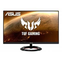 """ASUS TUF 24"""" Gaming Monitor FHD/165Hz"""