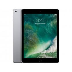 "Apple iPad Pro 9,7"" 128GB SG 2015 Refurb"