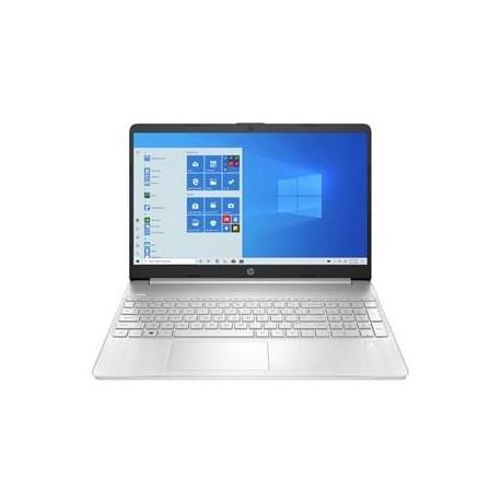 """HP 15,6"""" FHD, Athlon 3050U, 128GB/4GB"""