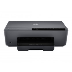 HP OfficeJet Pro 6230 Blækprinter