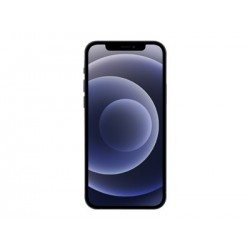 "Apple iPhone 12 6.1"" 64GB Sort"