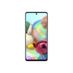"""Samsung Galaxy A71 6.7"""" 128GB Prisme knu"""