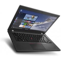 "Lenovo ThinkPad T460 14"" I5-6300U Refurb"