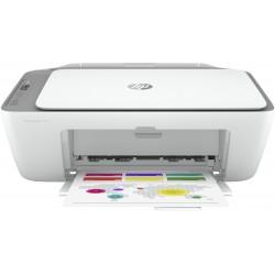 HP Deskjet 2720e Multifunktion Printer