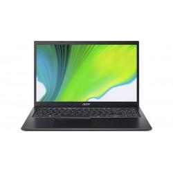 Acer Aspire 5, Ryzen 3 5300U, 512GB, 8GB