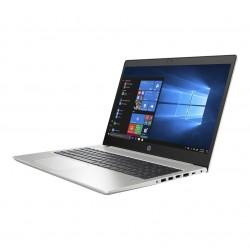 HP ProBook 455 G7, Ryzen 3 4300U, 256GB