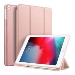 DUX DUCIS Skin pro cover iPad Air, Pink