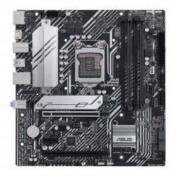 ASUS PRIME B560M-A Intel Socket LGA1200