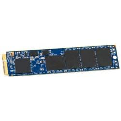 OWC Aura Pro 250GB Macbook Air SSD
