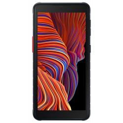 "Samsung Galaxy Xcover 5 5.3"" 64GB Sort"
