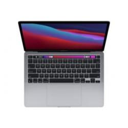 "Apple MacBook Pro 13,3"" M1, 8GB/512GB"