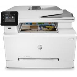 HP Color LaserJet Pro MFP M282nw 21ppm