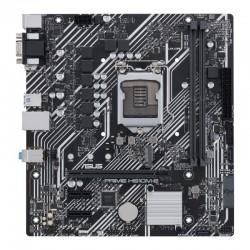 ASUS PRIME H510M-E Intel Socket LGA1200